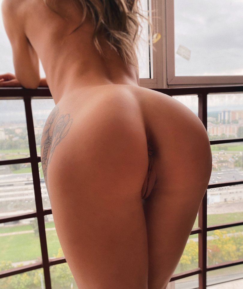 Holymolly Main Nude Leaks Nudostar Com 021