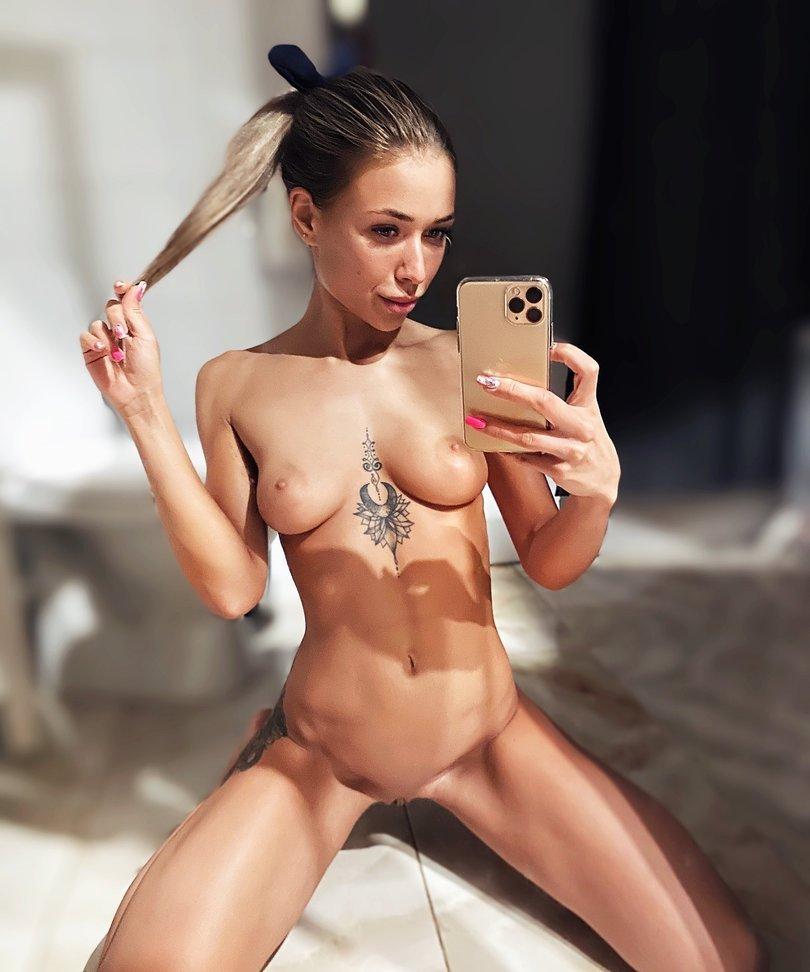 Holymolly Main Nude Leaks Nudostar Com 032