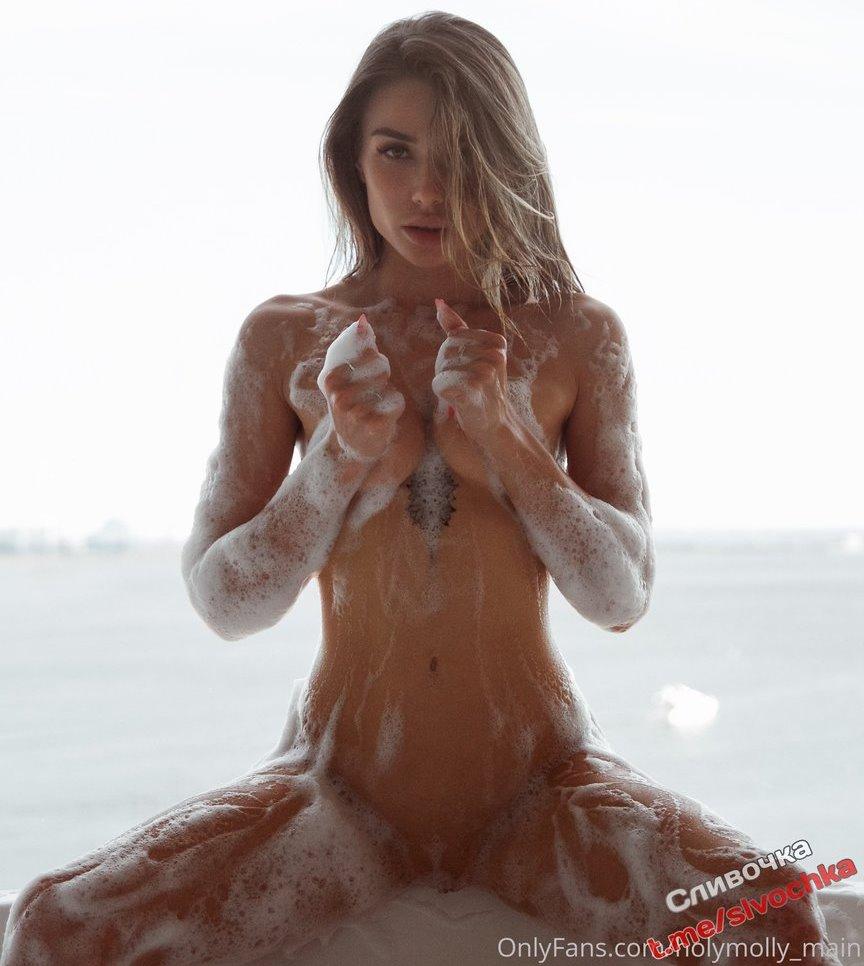Holymolly Main Nude Leaks Nudostar Com 037