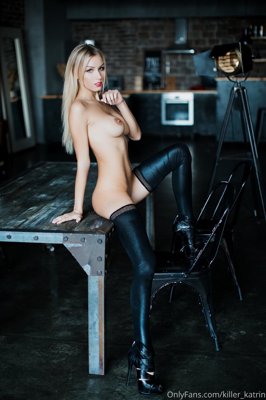 Killer Katrin Topless Bar Strip Onlyfans Set Leaked Bqbvzc