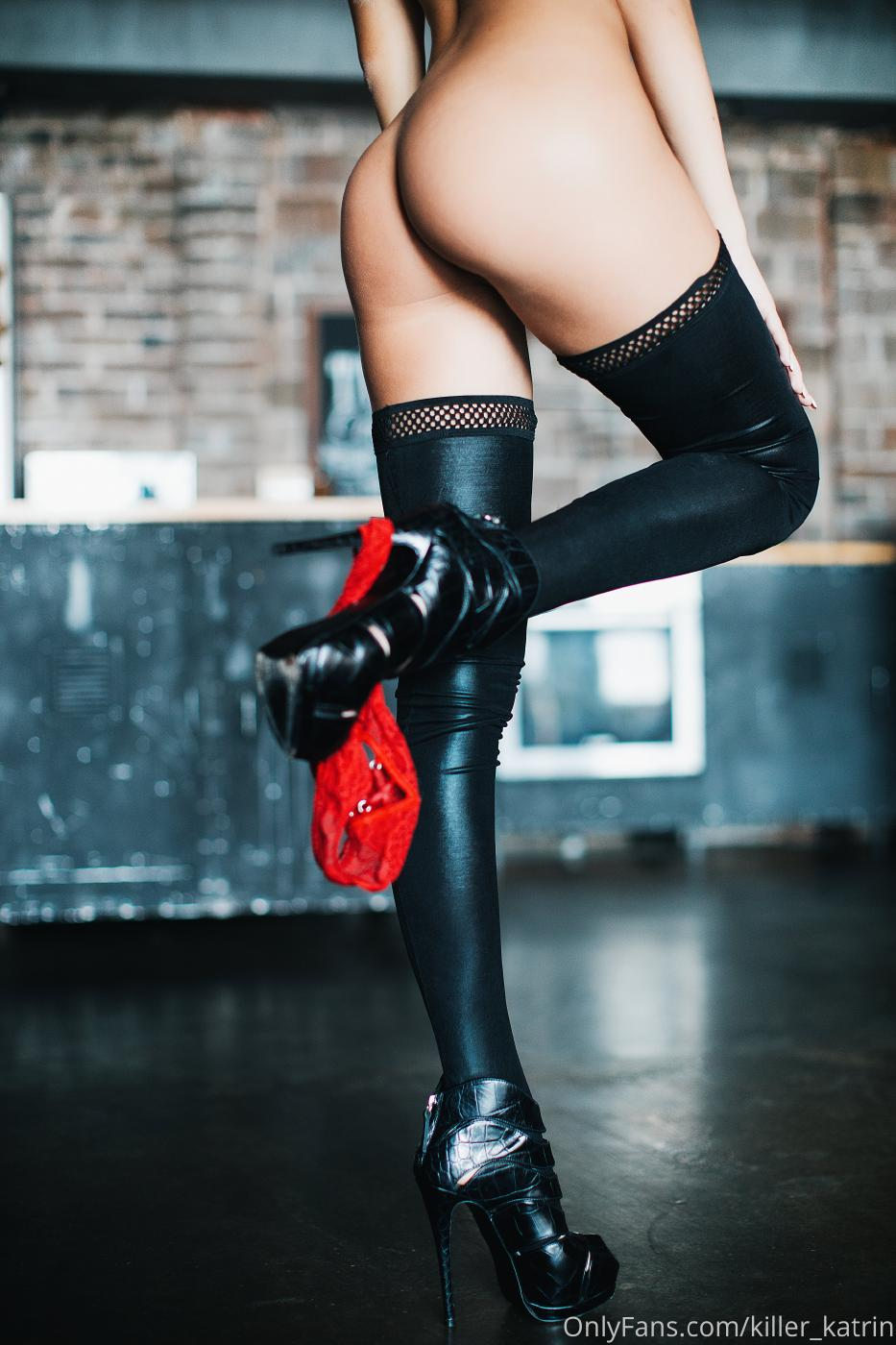Killer Katrin Topless Bar Strip Onlyfans Set Leaked Ndxiwh