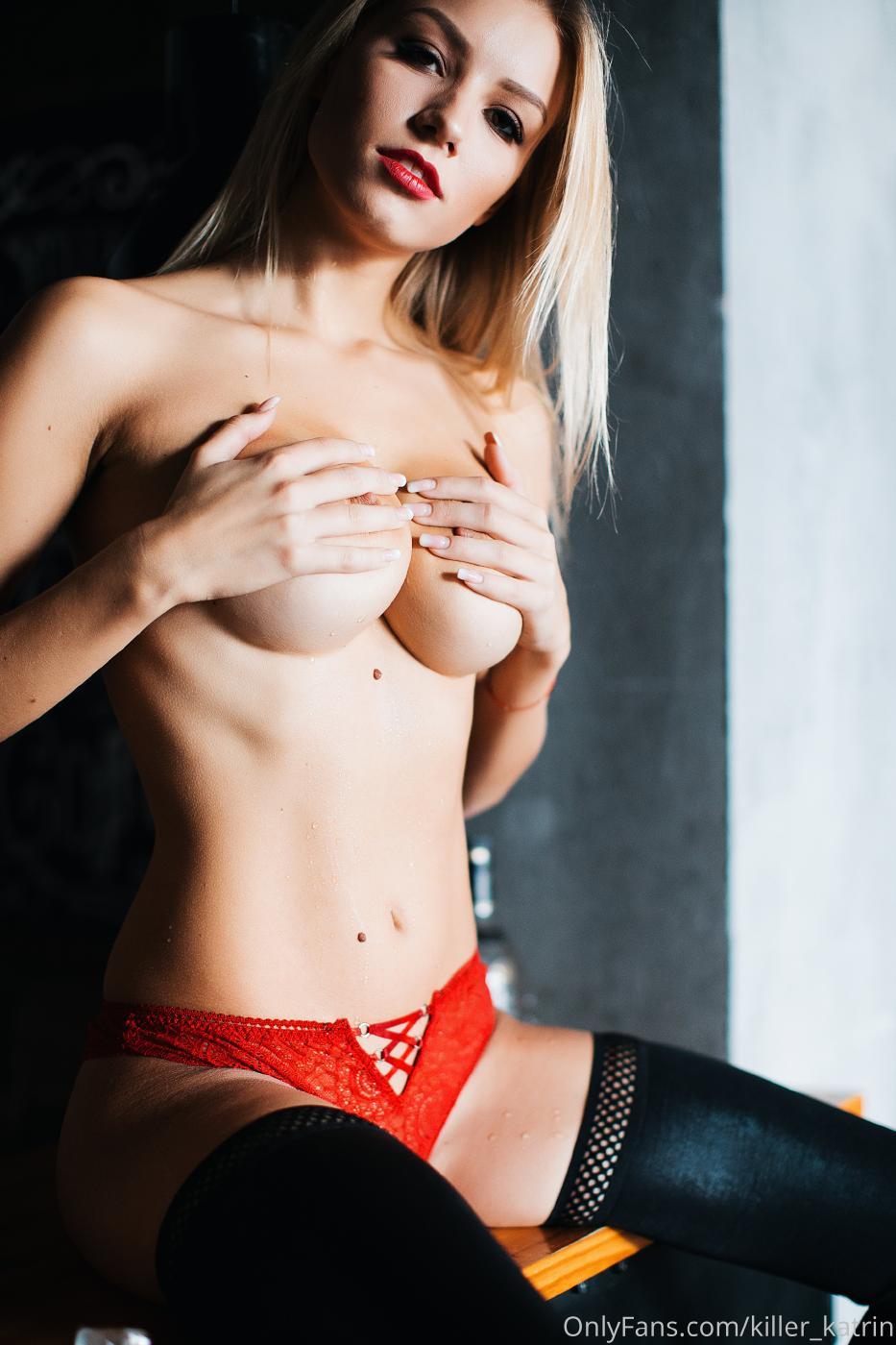 Killer Katrin Topless Bar Strip Onlyfans Set Leaked Sjbqqd