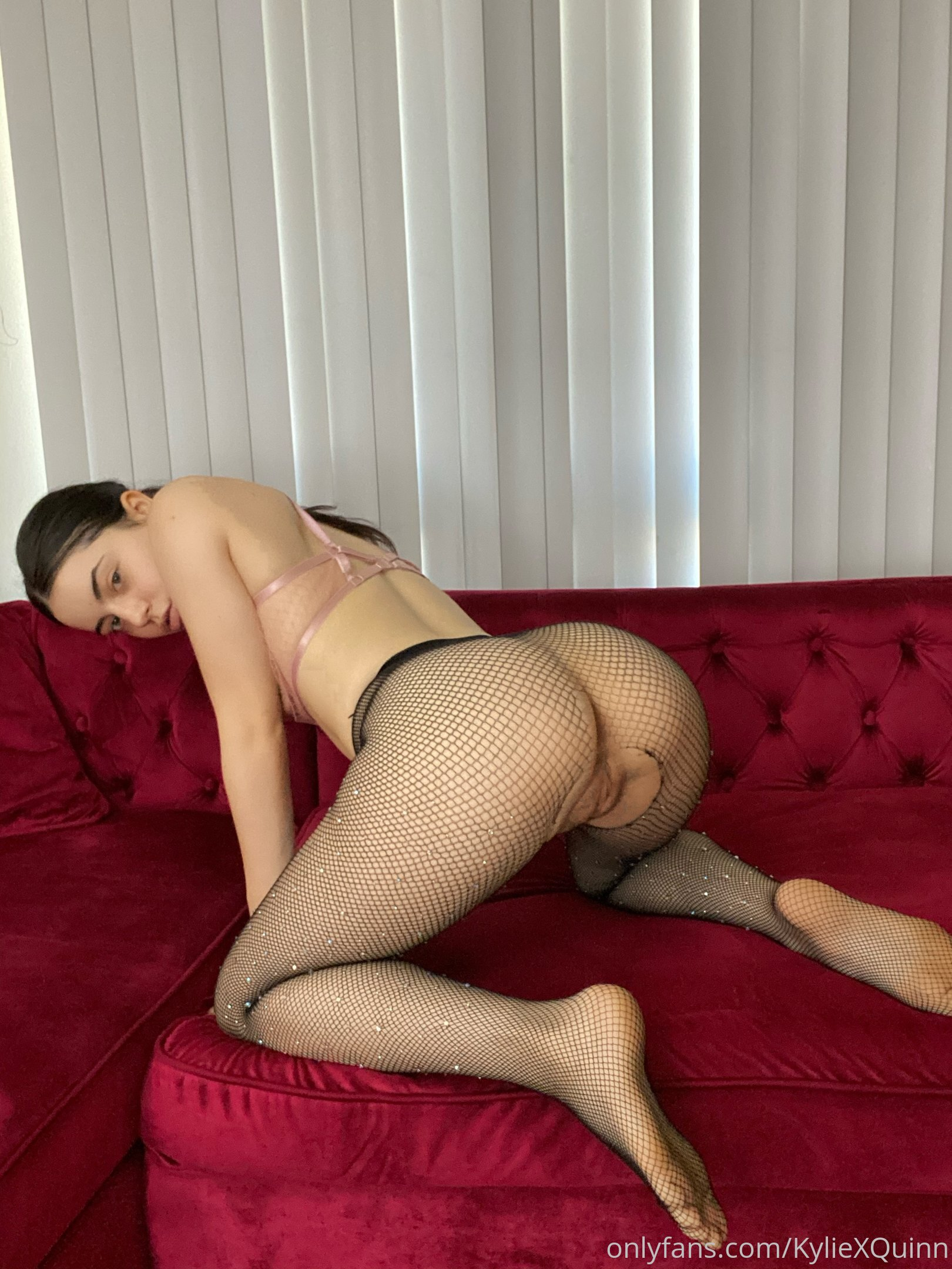 Kylie Xy, Kyliexquinn, Onlyfans (25)