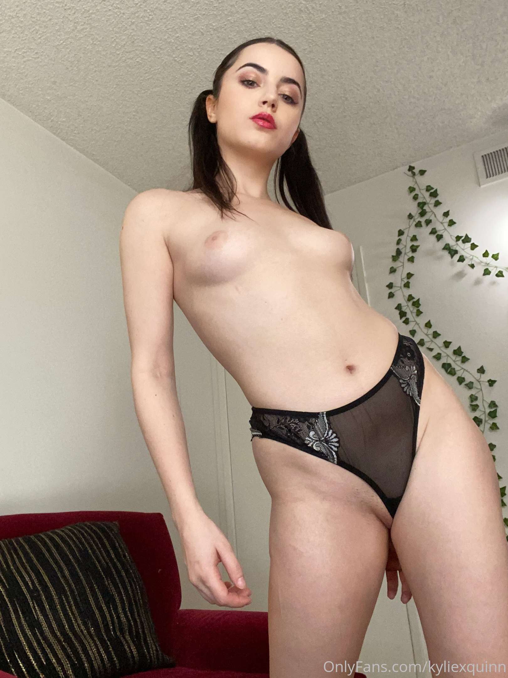 Kylie Xy, Kyliexquinn, Onlyfans (29)