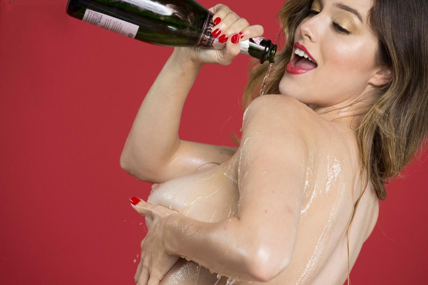 Lauren Summer Nude Playboy Photoshoot Leaked Cwazcx
