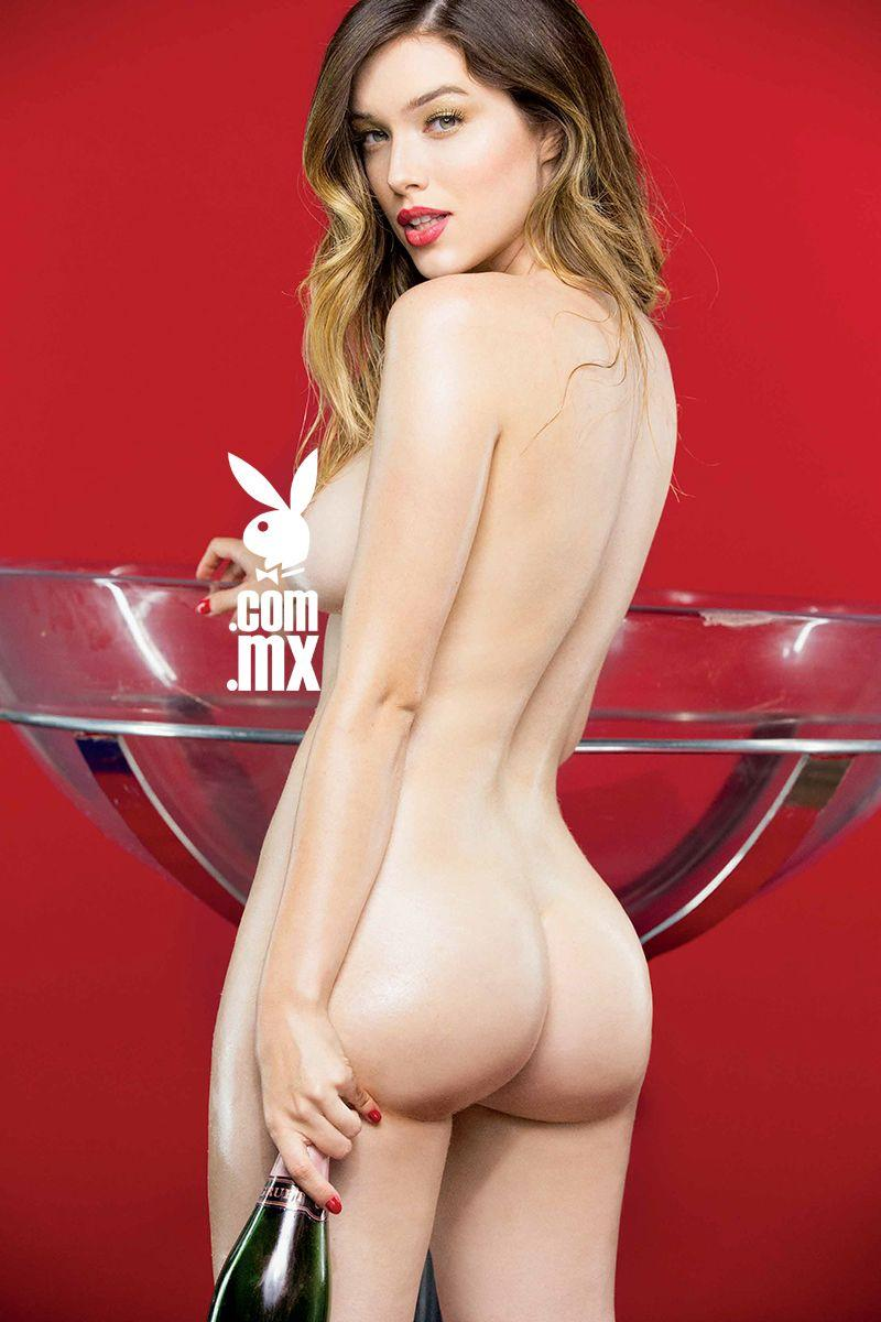 Lauren Summer Nude Playboy Photoshoot Leaked Fmmbxz