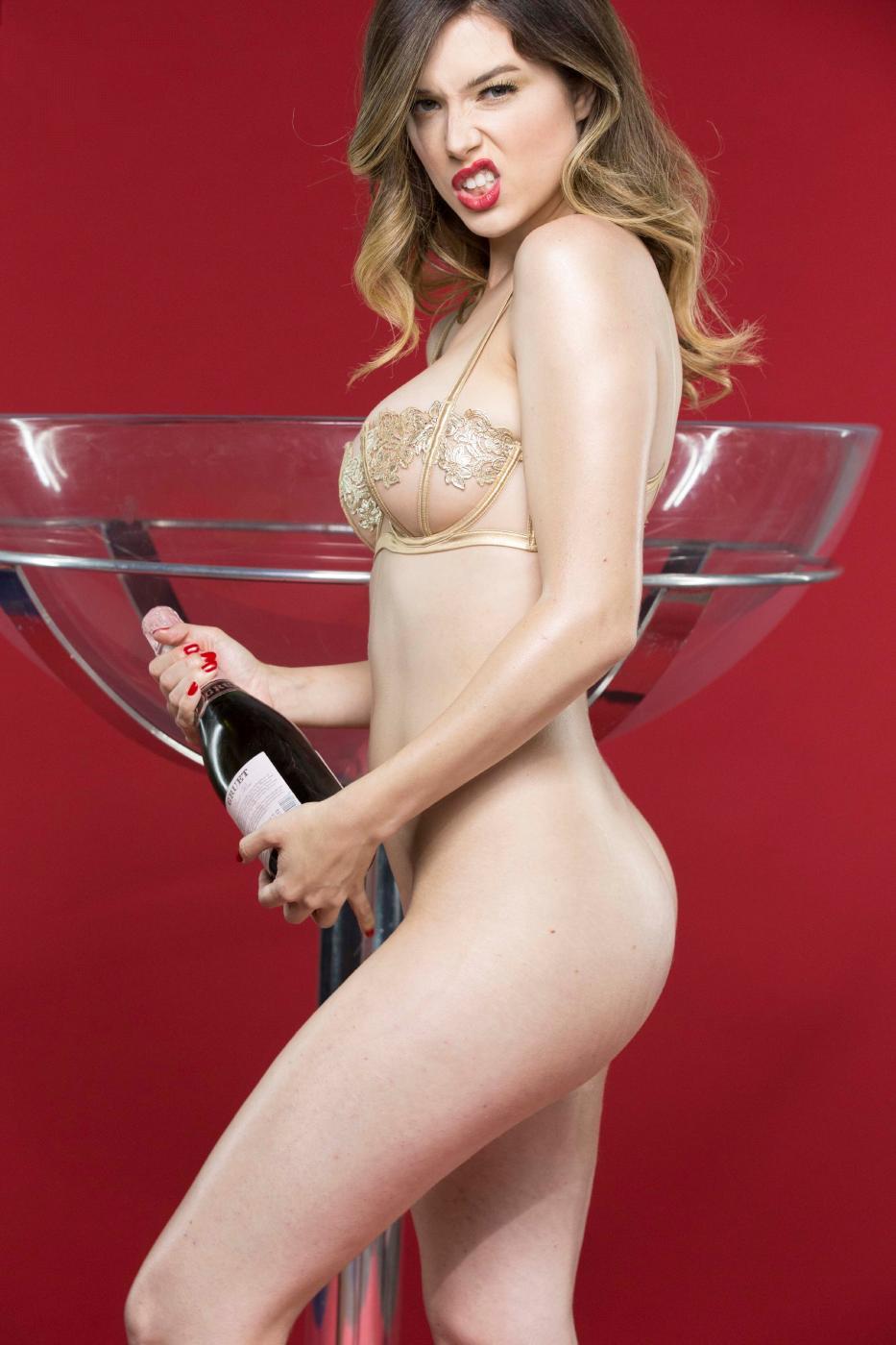 Lauren Summer Nude Playboy Photoshoot Leaked Nuqirj