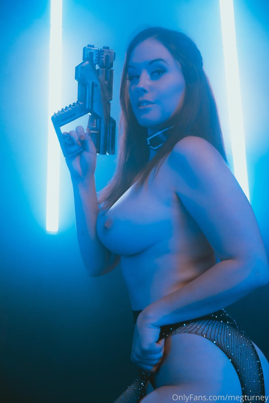 Meg Turney Nude Miranda Cosplay Onlyfans Set Leaked Azwhhi
