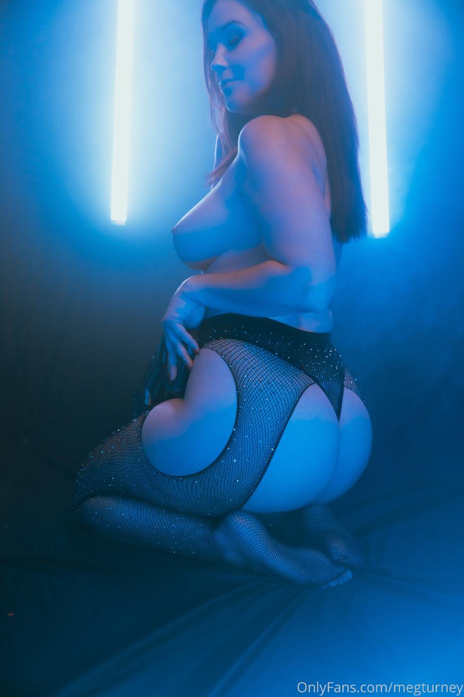 Meg Turney Nude Miranda Cosplay Onlyfans Set Leaked Ftjjtj