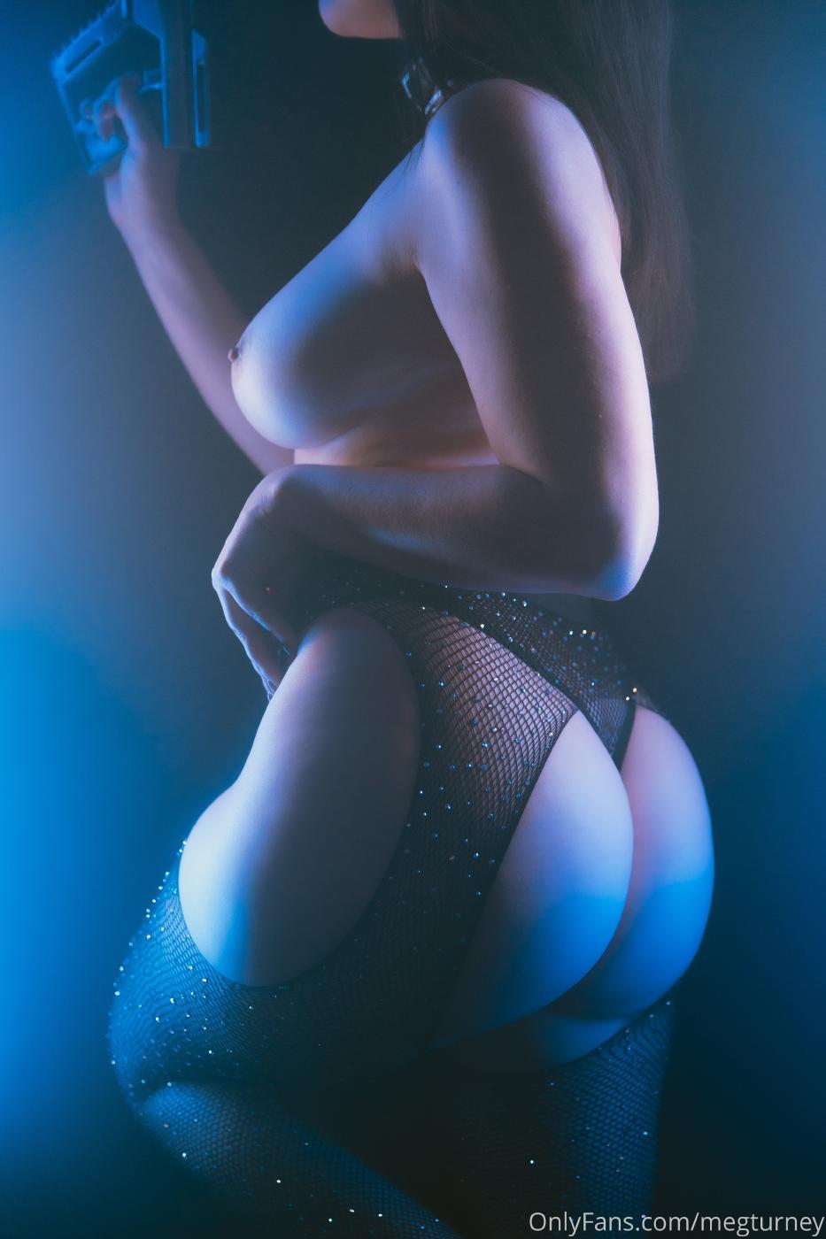 Meg Turney Nude Miranda Cosplay Onlyfans Set Leaked Kuaayk