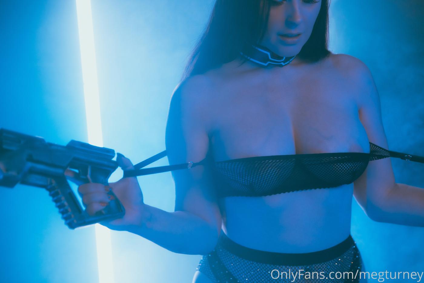 Meg Turney Nude Miranda Cosplay Onlyfans Set Leaked Ruvafp