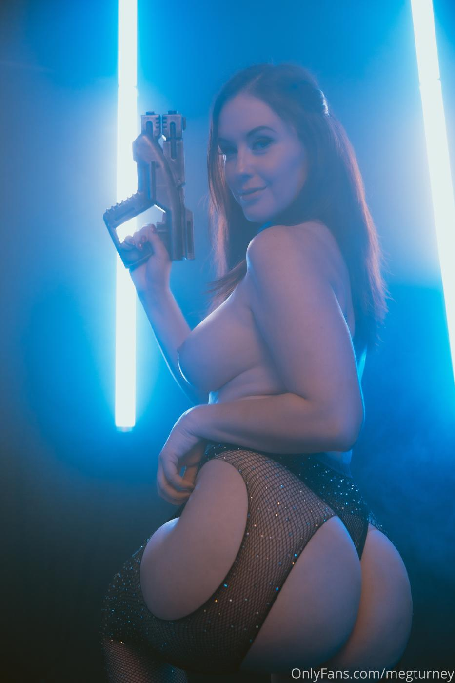 Meg Turney Nude Miranda Cosplay Onlyfans Set Leaked Zwopdd