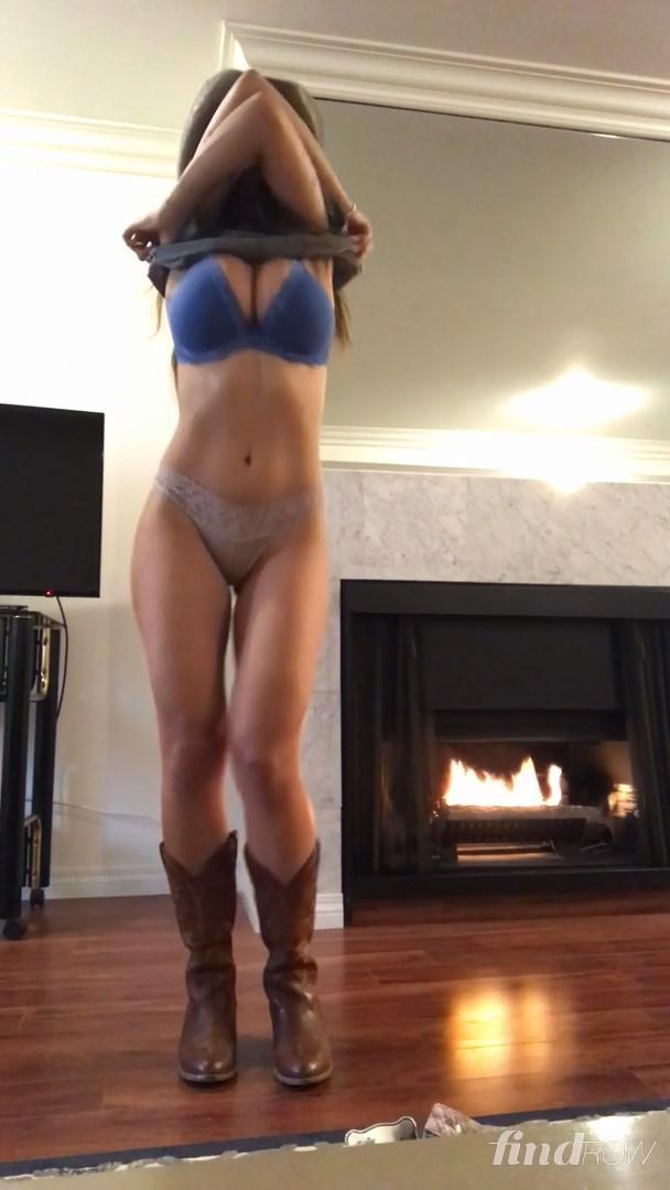 Mia Khalifa Nude Cowboy Striptease Onlyfans Video Leaked Imnedi