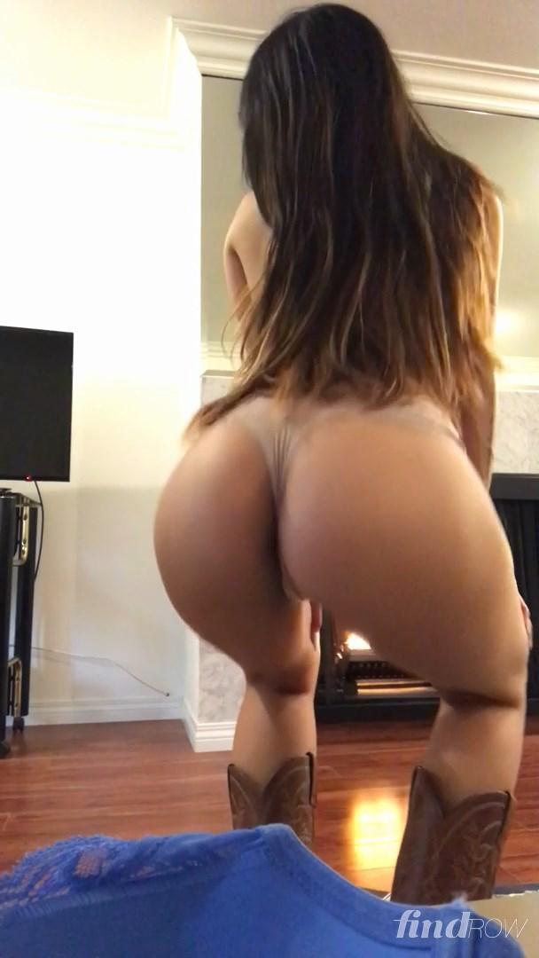 Mia Khalifa Nude Cowboy Striptease Onlyfans Video Leaked Tfmydo