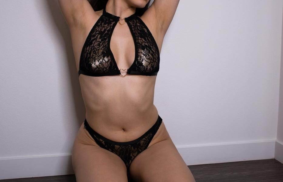 Mikaela Pascal See Through Lingerie Onlyfans Set Leaked Eiwuqf