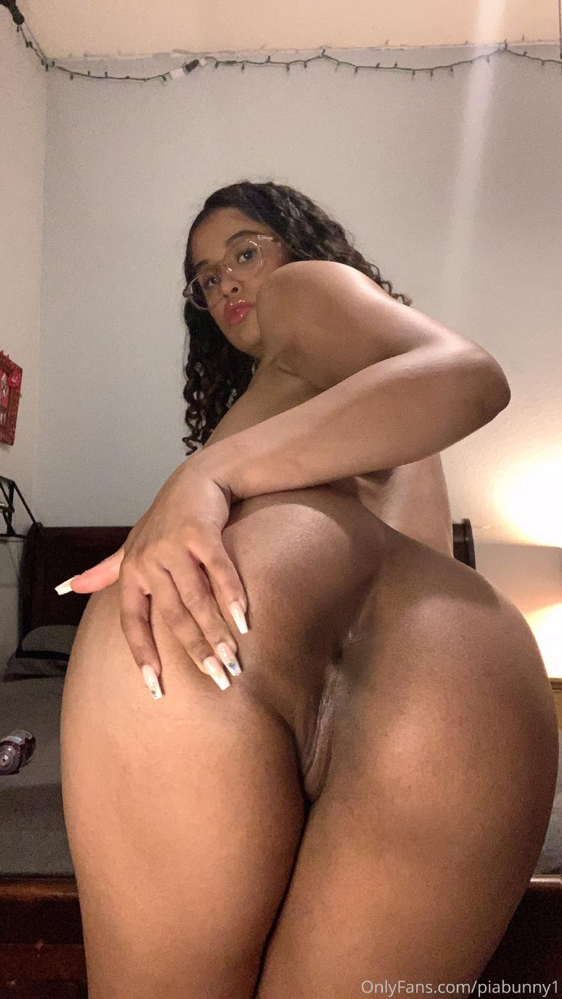 Pia Bunny Nude Onlyfans Leaked Rmcuig