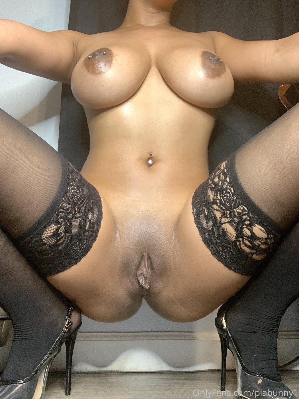 Pia Bunny Nude Onlyfans Leaked Smijsc