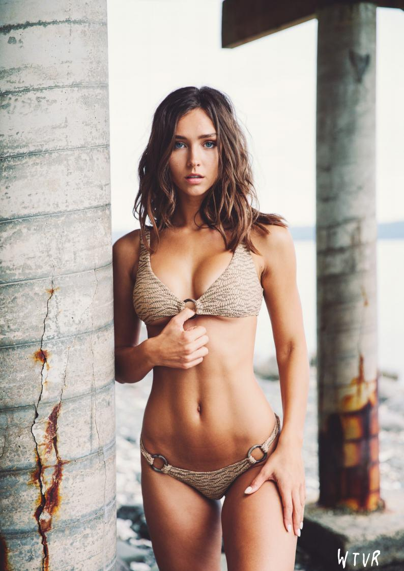 Rachel Cook Nude Modeling Set Leaked Mruqsu