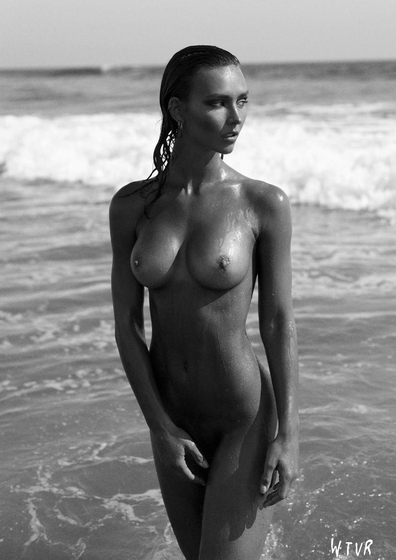 Rachel Cook Nude Modeling Set Leaked Qinixn