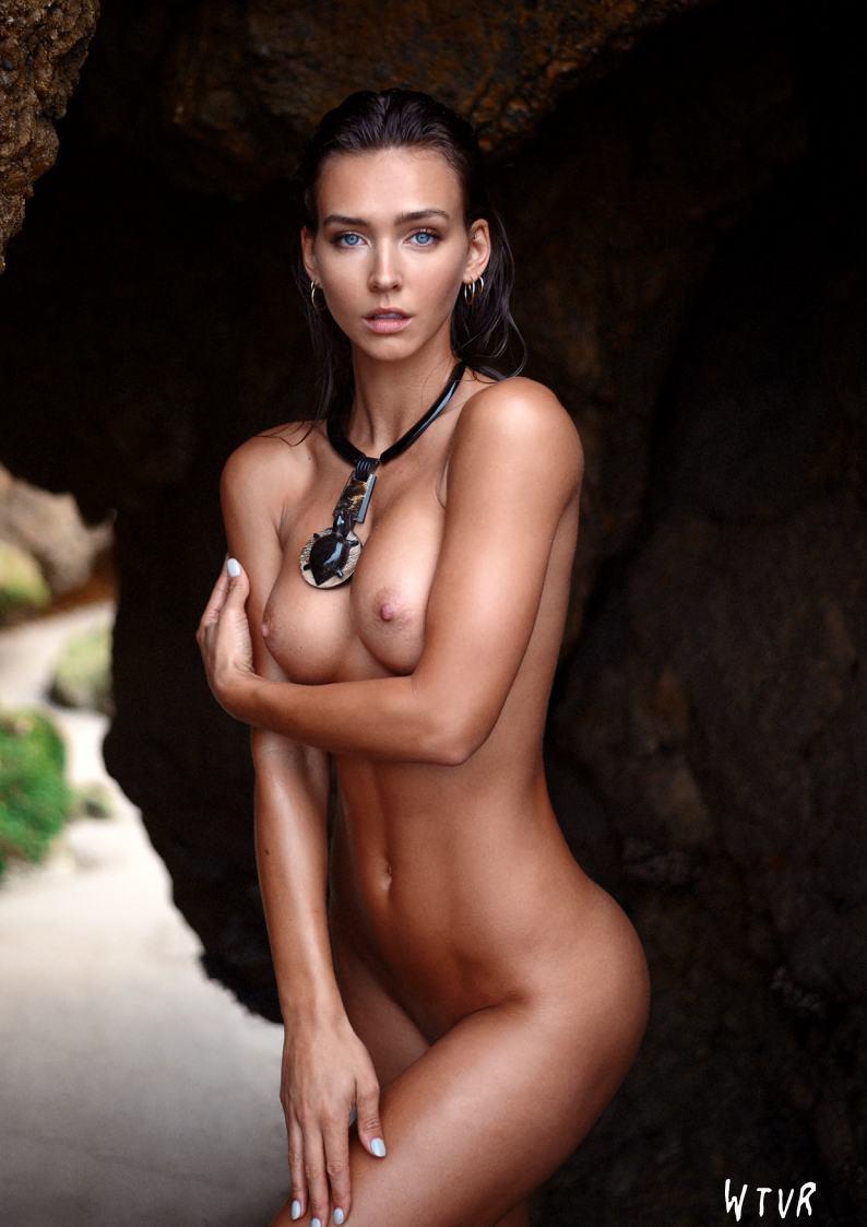 Rachel Cook Nude Modeling Set Leaked Wwvnuu