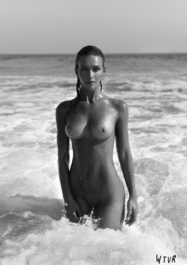 Rachel Cook Nude Modeling Set Leaked Wxwjkm