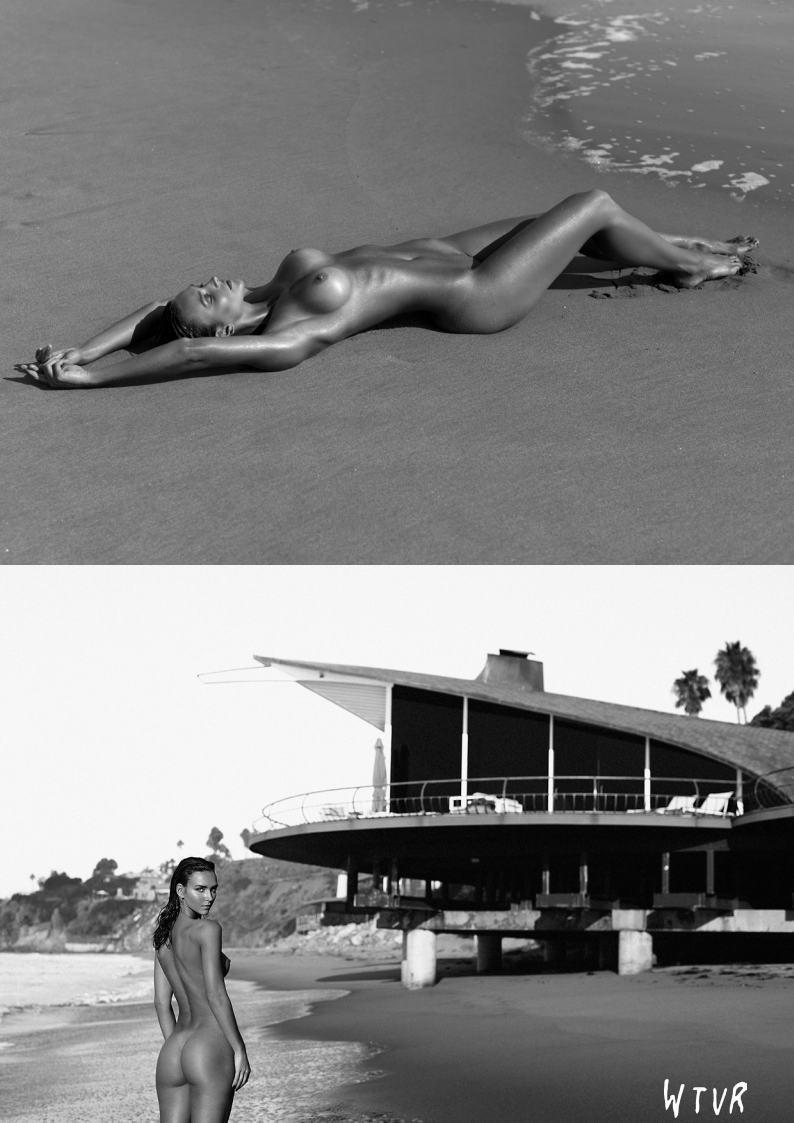 Rachel Cook Nude Modeling Set Leaked Ydngcq