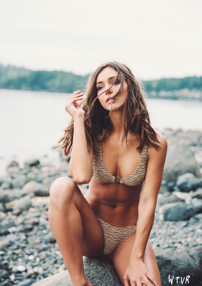 Rachel Cook Nude Modeling Set Leaked Yfkvcs