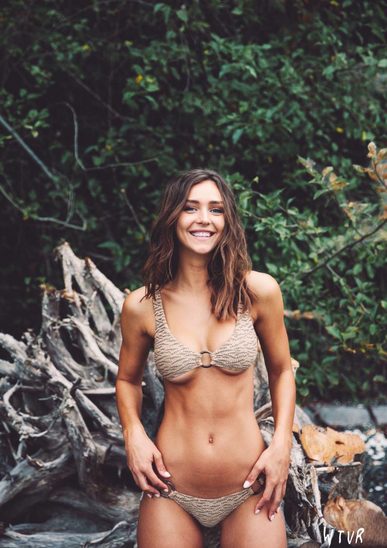 Rachel Cook Nude Modeling Set Leaked Zydkth