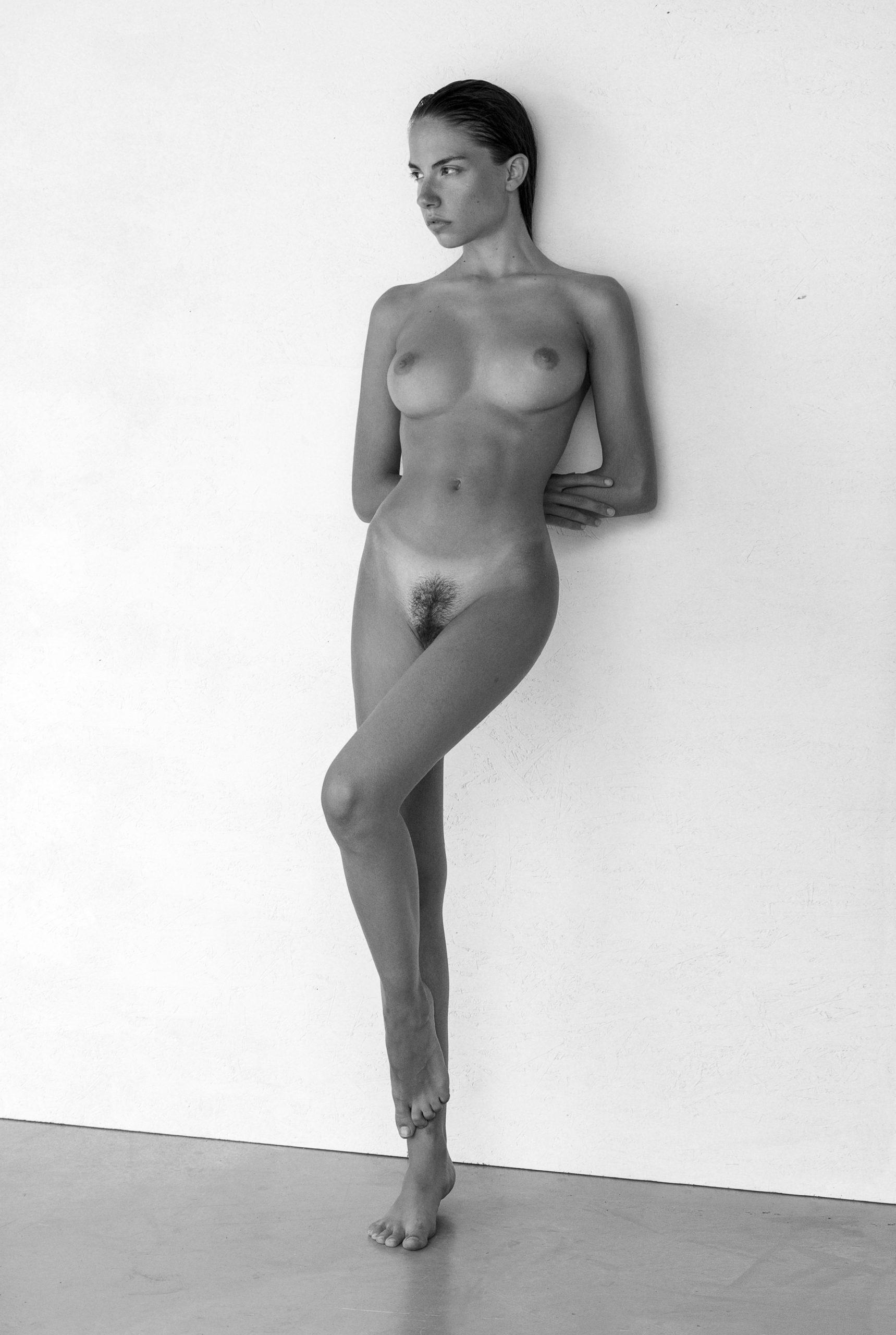 Rebecca Bagnol Nude (11)