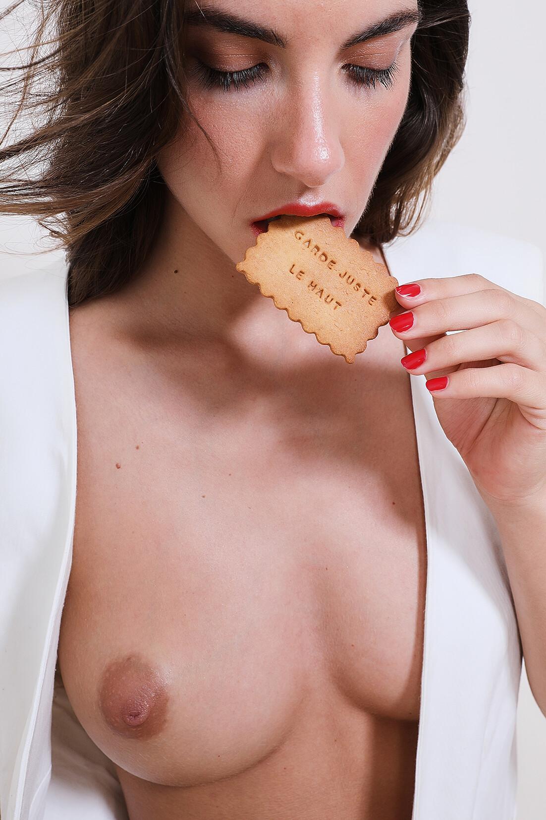 Rebecca Bagnol Nude (149)