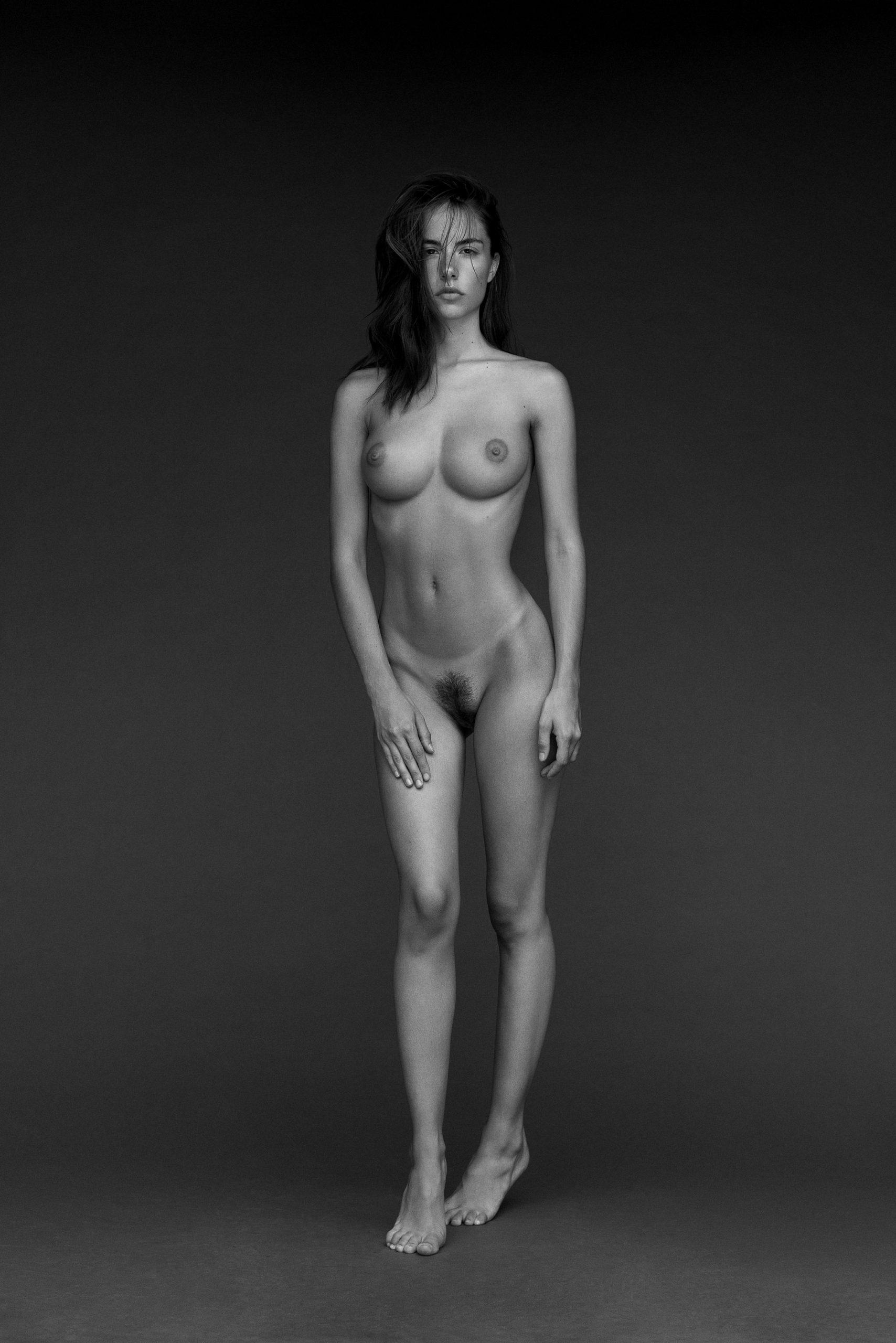 Rebecca Bagnol Nude (15)