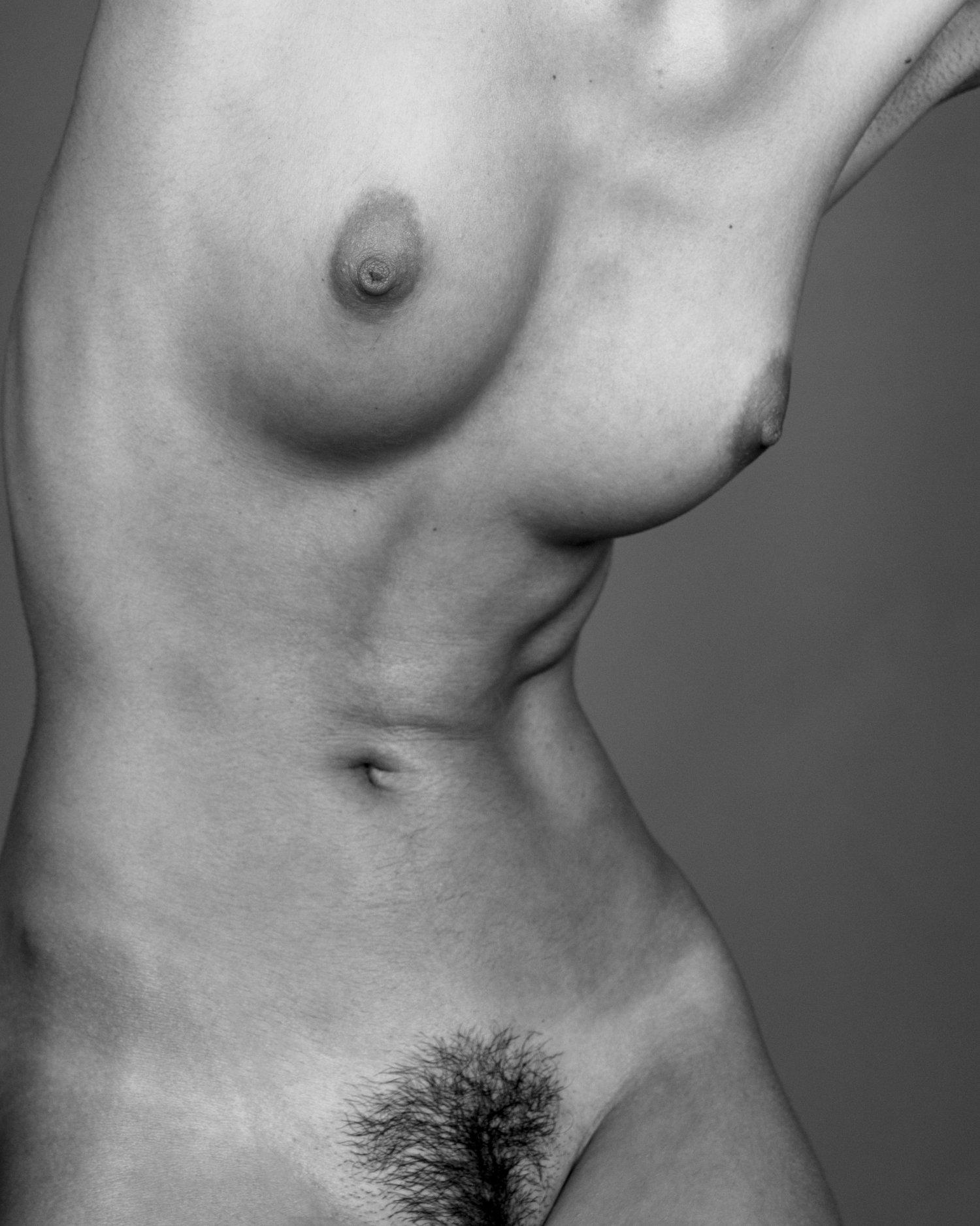 Rebecca Bagnol Nude (164)
