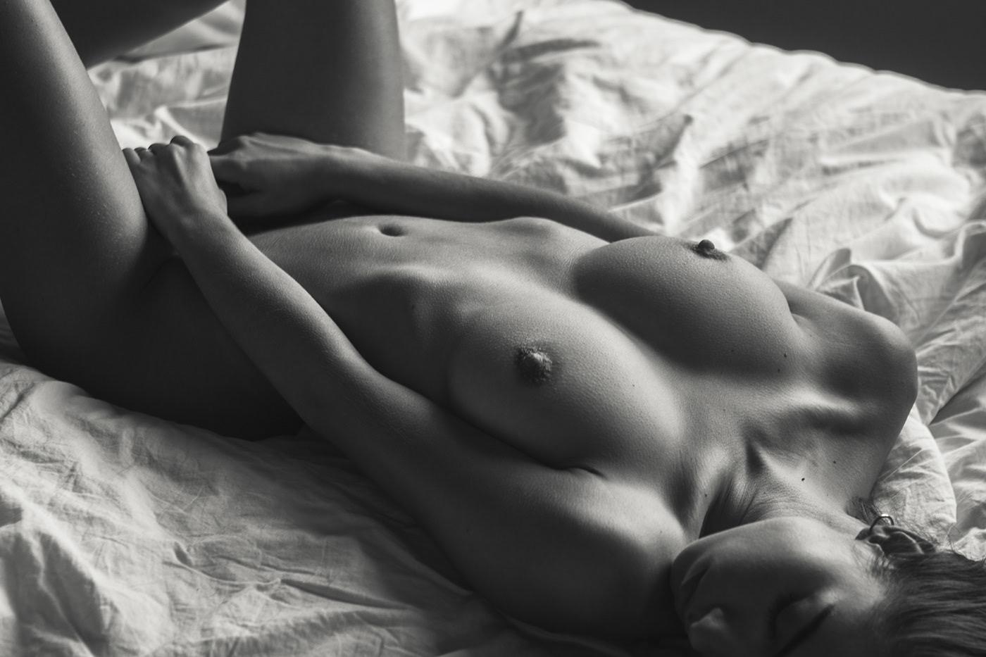 Rebecca Bagnol Nude (177)