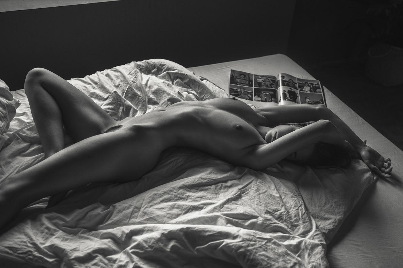 Rebecca Bagnol Nude (178)
