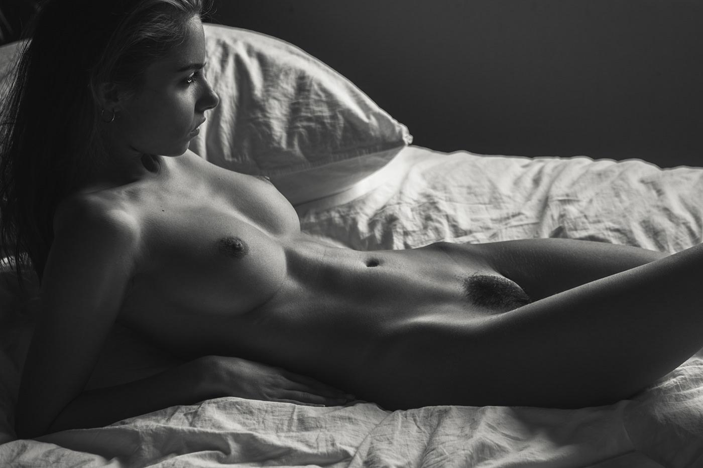 Rebecca Bagnol Nude (181)