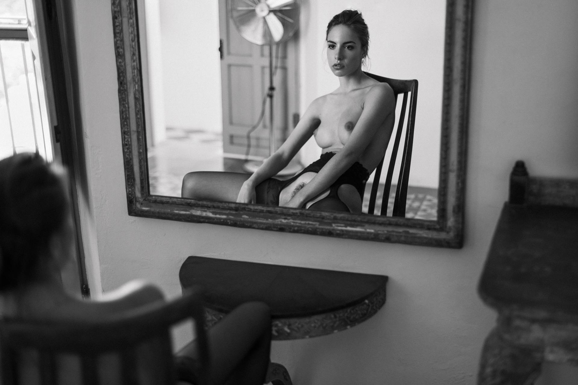 Rebecca Bagnol Nude (206)