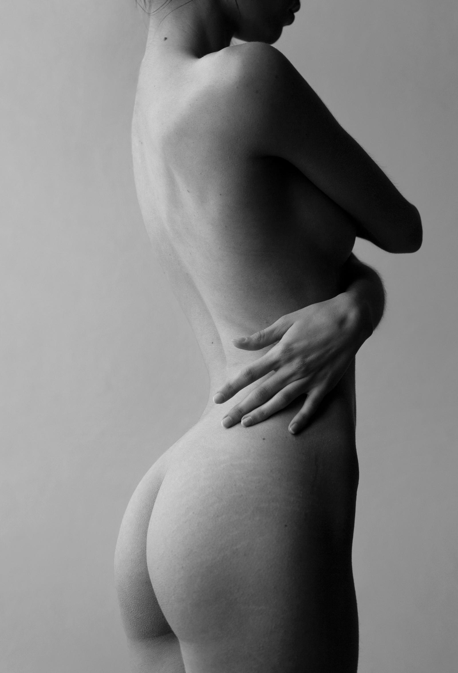 Rebecca Bagnol Nude (210)
