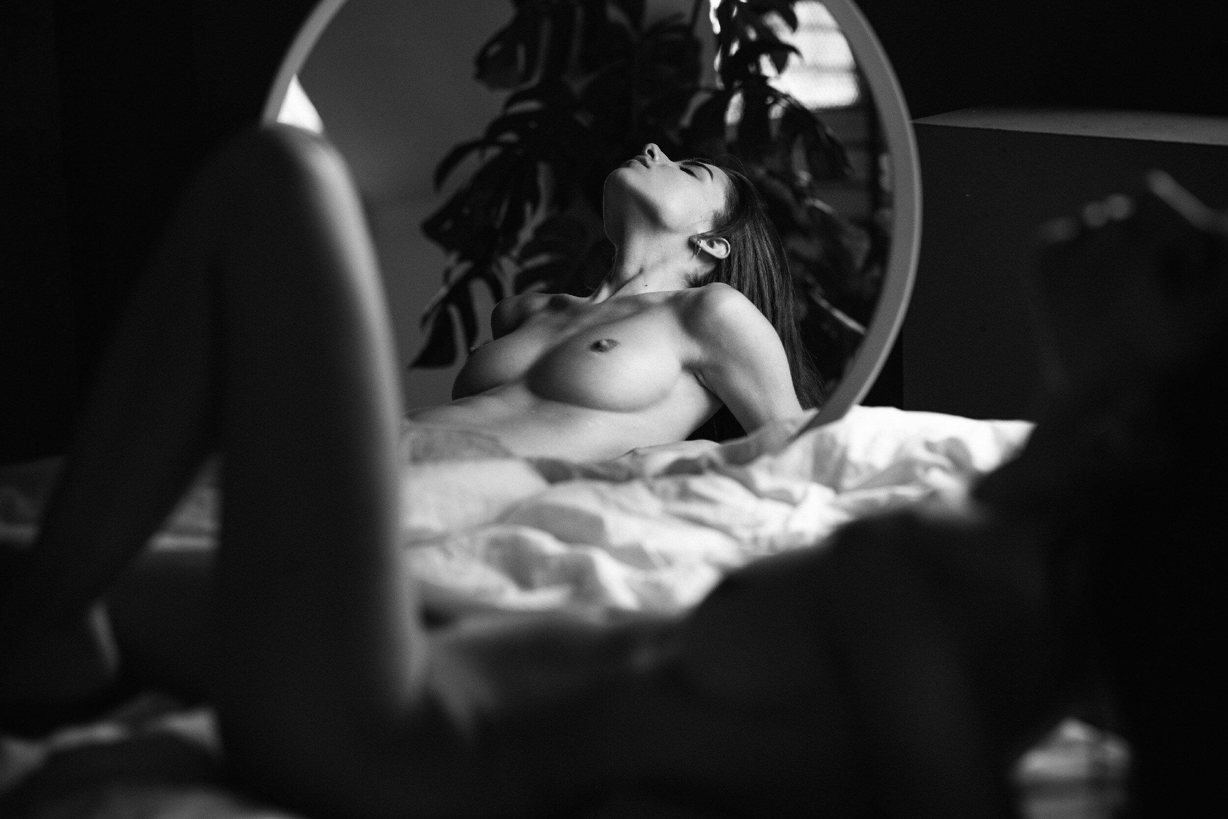 Rebecca Bagnol Nude (226)