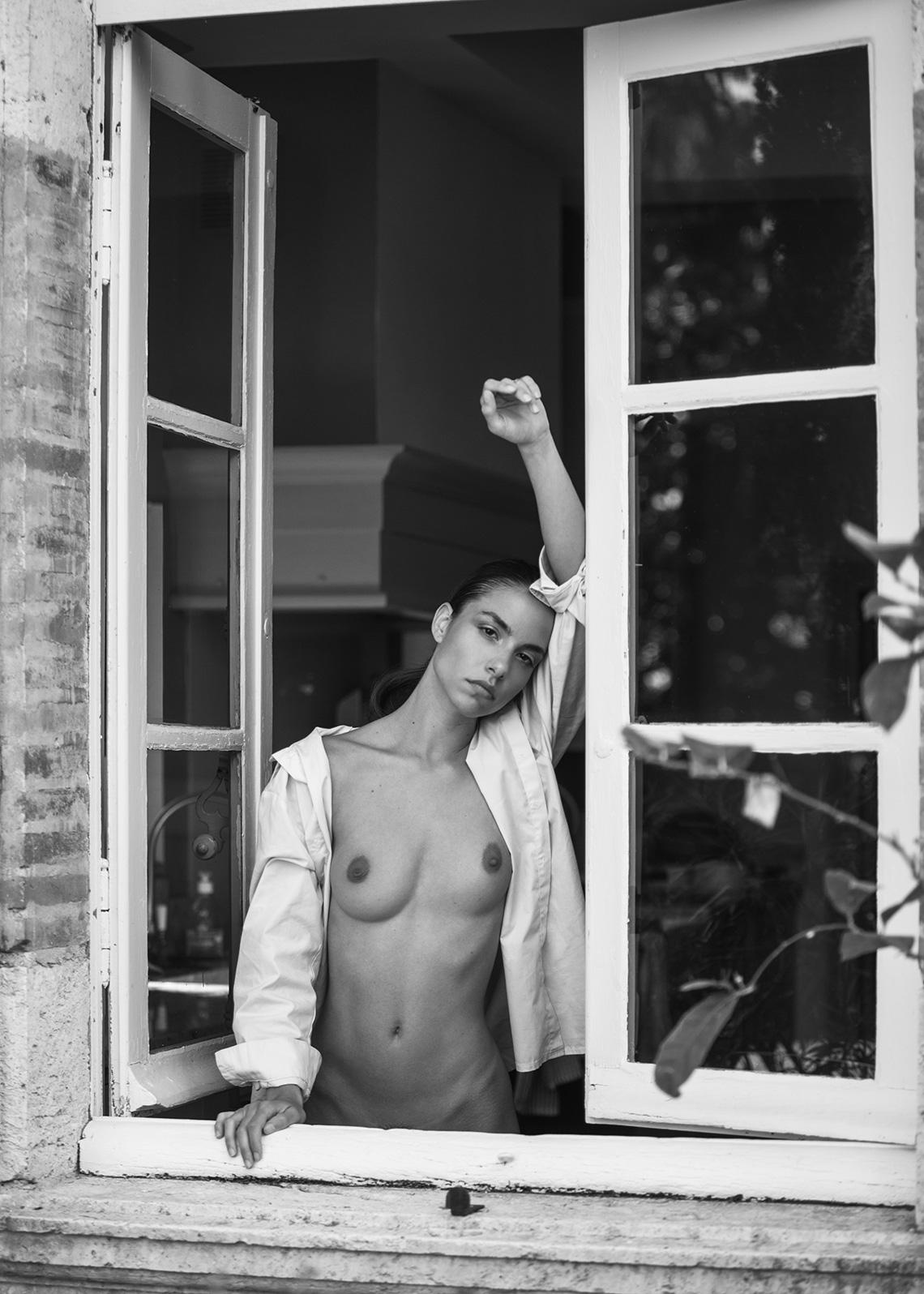 Rebecca Bagnol Nude (227)