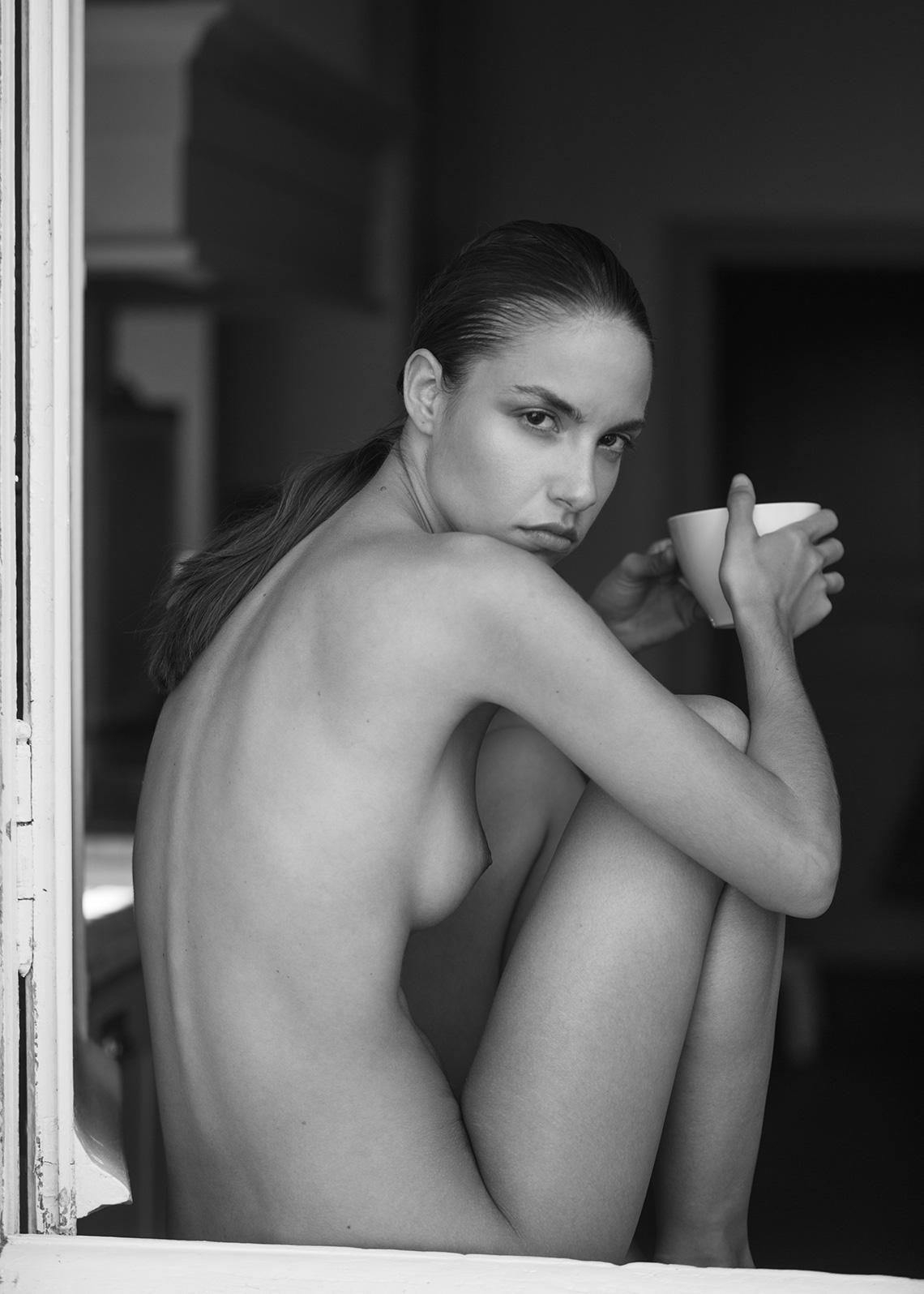 Rebecca Bagnol Nude (237)