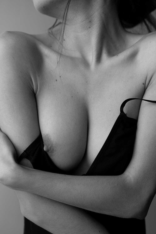 Rebecca Bagnol Nude (261)