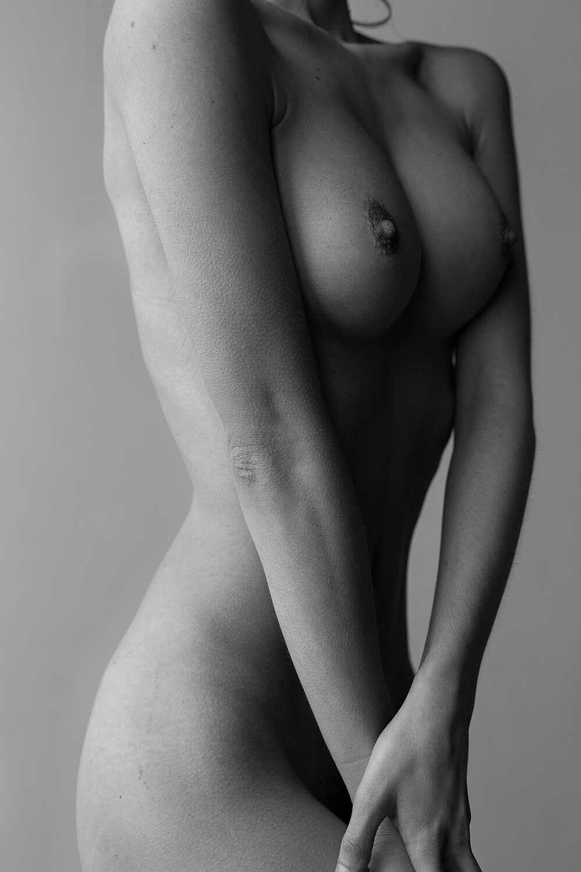 Rebecca Bagnol Nude (282)