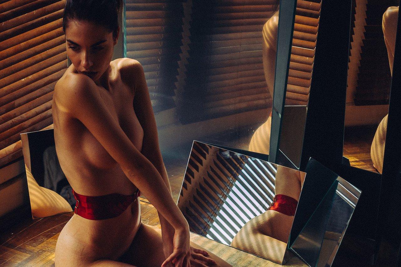 Rebecca Bagnol Nude (283)