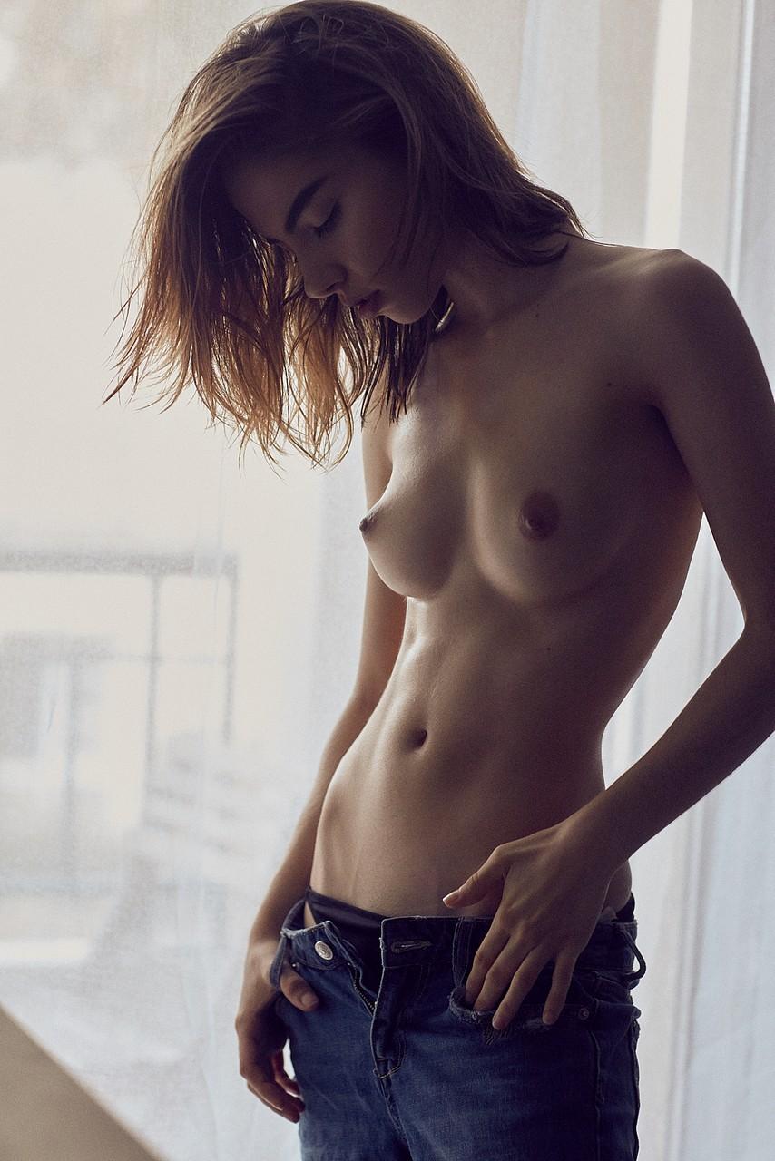 Rebecca Bagnol Nude (298)