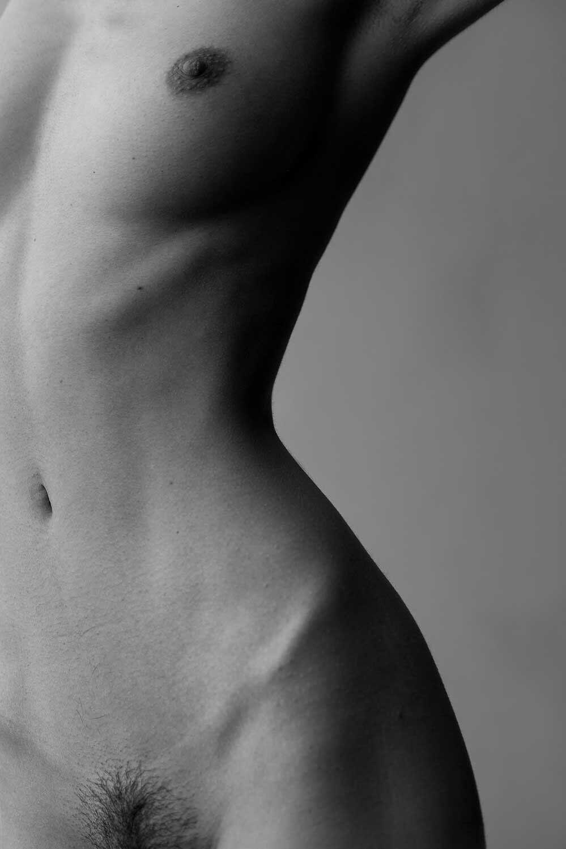 Rebecca Bagnol Nude (319)
