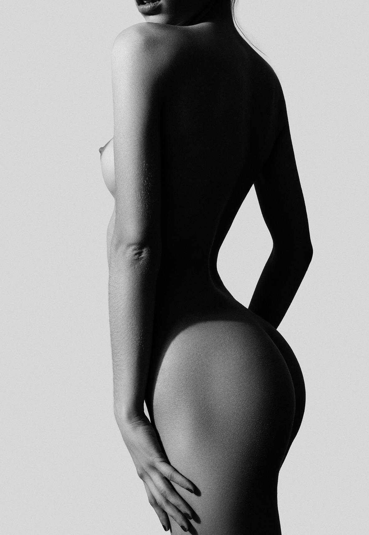 Rebecca Bagnol Nude (32)