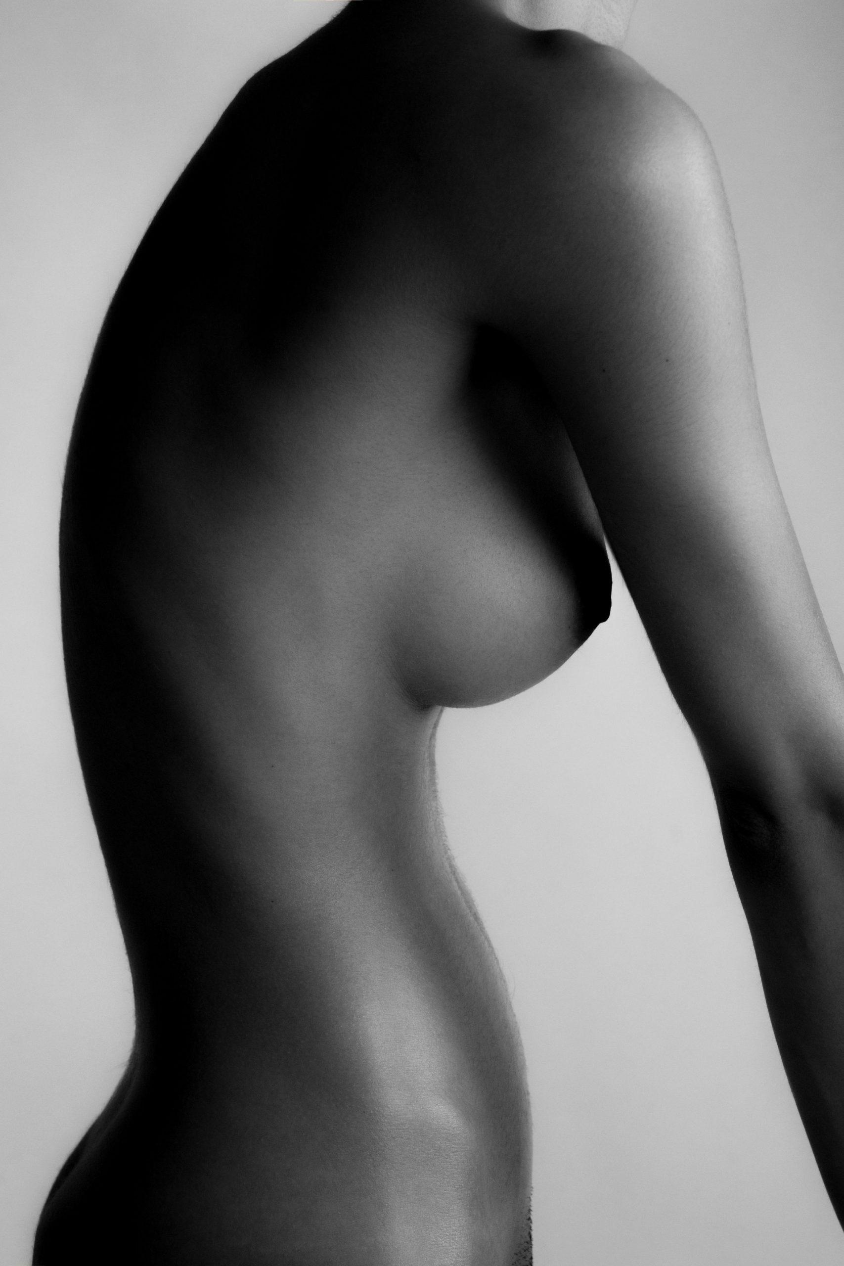 Rebecca Bagnol Nude (47)