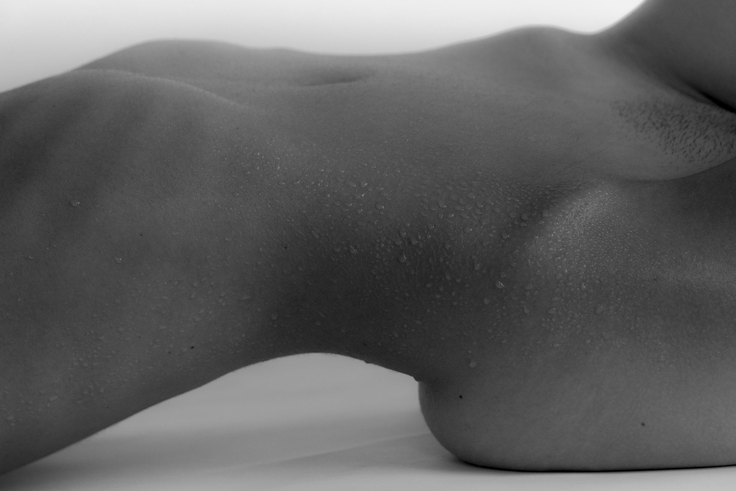 Rebecca Bagnol Nude (49)