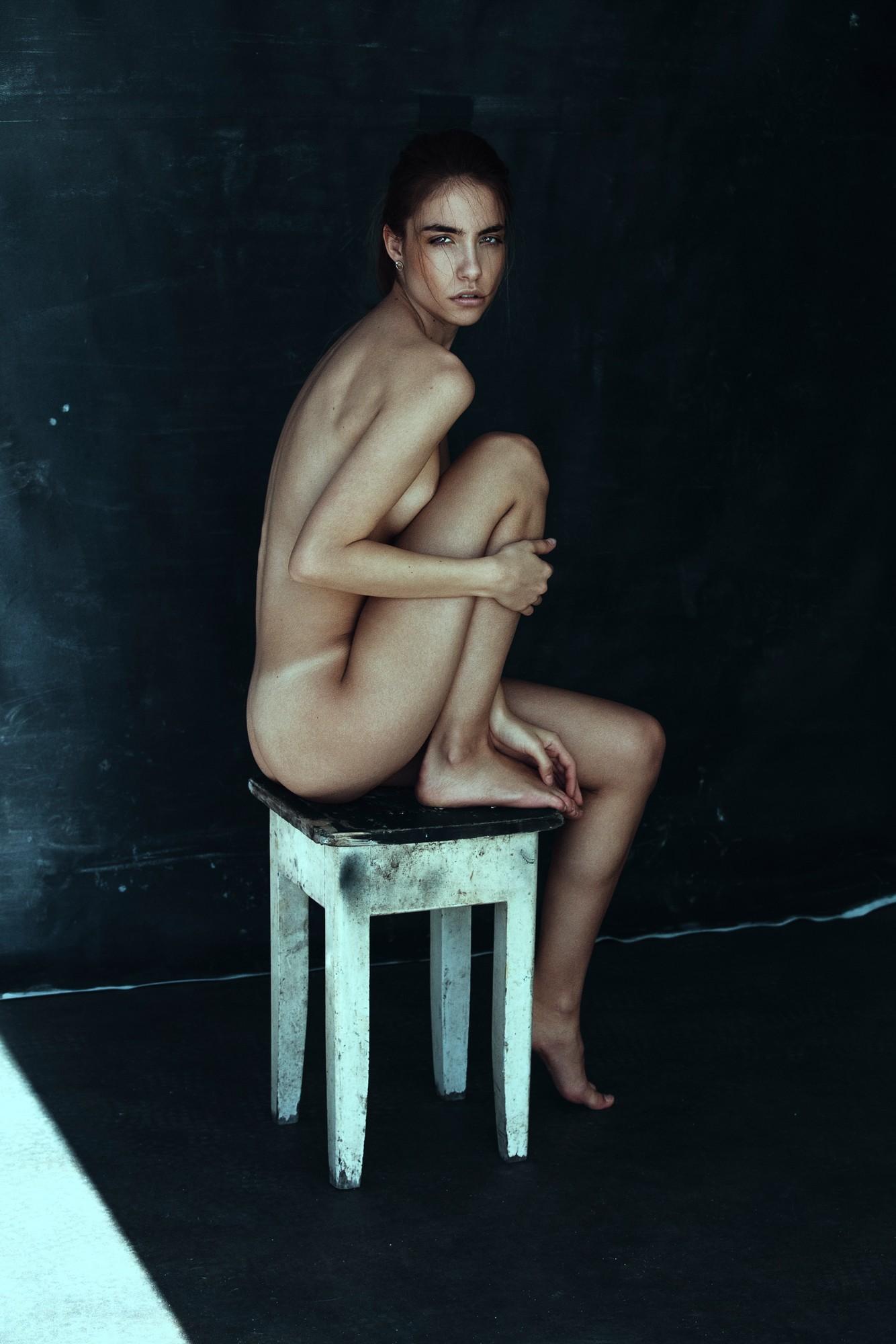 Rebecca Bagnol Nude (52)
