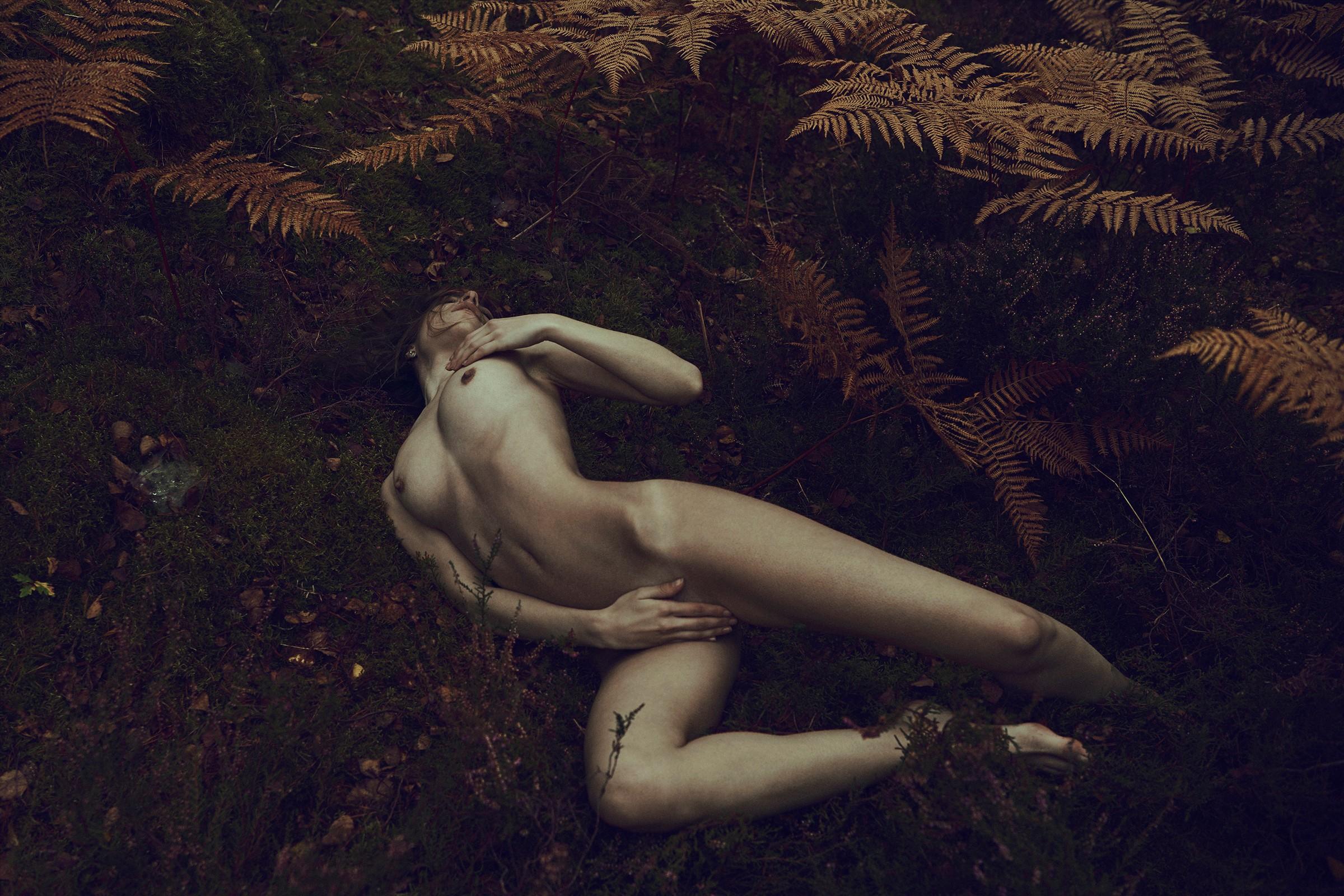 Rebecca Bagnol Nude (71)